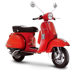 Buy a vespa even with bad credit rating | Bad Credit Motorbike Loan