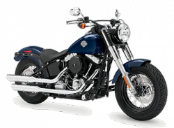 Desperate for a Harley? You can get one even with bad credit | Bad Credit Motorbike Loan